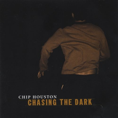 Chasing the Dark