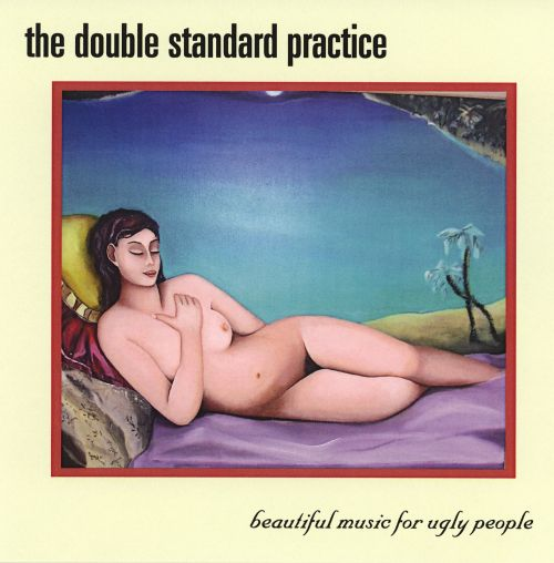 Beautiful Music for Ugly People