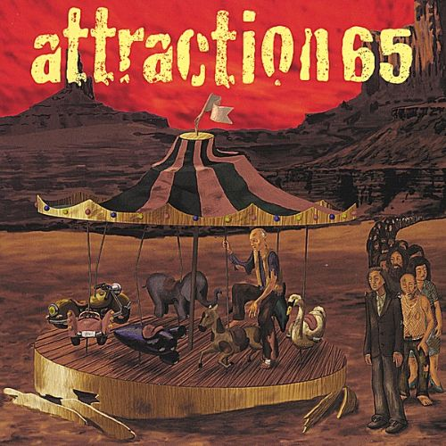 Attraction 65