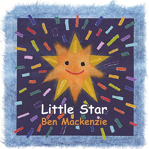 Little Star (Songs and Stories)