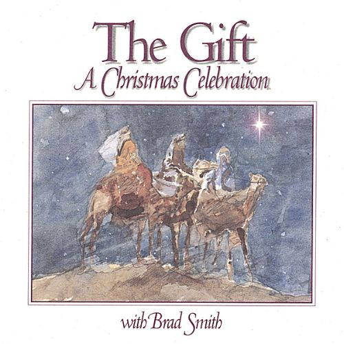 The Gift: A Christmas Celebration