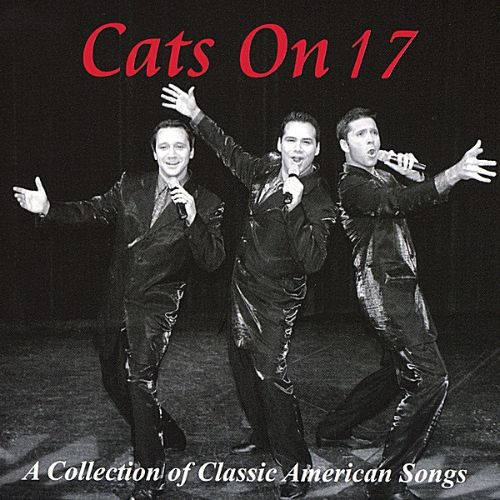 A Collection of Classic American Songs