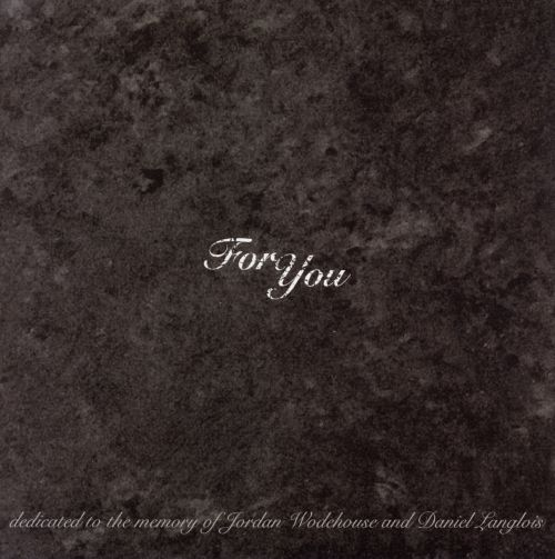 For You [2006]