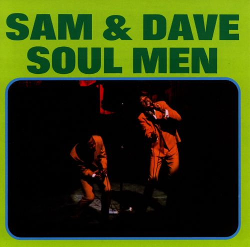 dave sam soul album vinyl 1967 music discography 1968 allmusic stax 1960s rhino records fanart groovy tuesday heights browser tv
