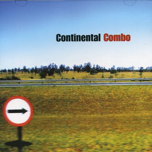 Continental Combo