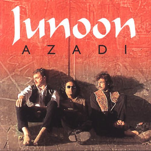 Junoon movie mp3 download.