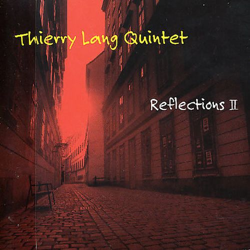 Reflections, Vol. 2