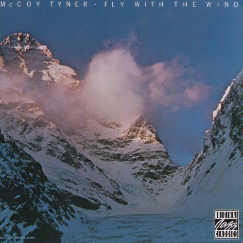 fly with the wind mccoy tyner songs reviews credits allmusic. Black Bedroom Furniture Sets. Home Design Ideas