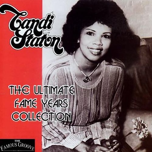 The Ultimate Fame Years Collection