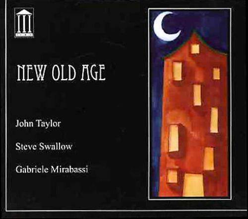 New Old Age