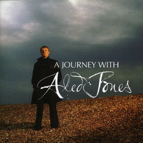 Journey with Aled Jones