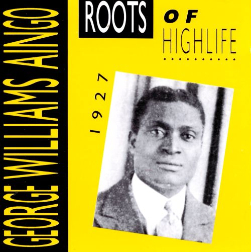 Roots of Highlife