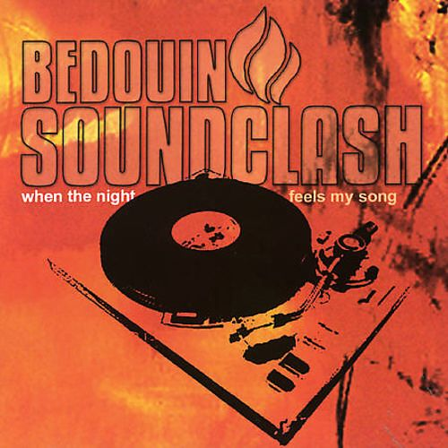 bedouin soundclash when the night feels my song mp3