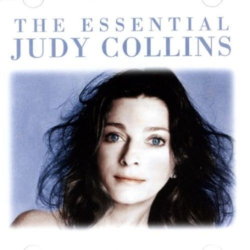 The Essential Judy Collins [Laserlight]