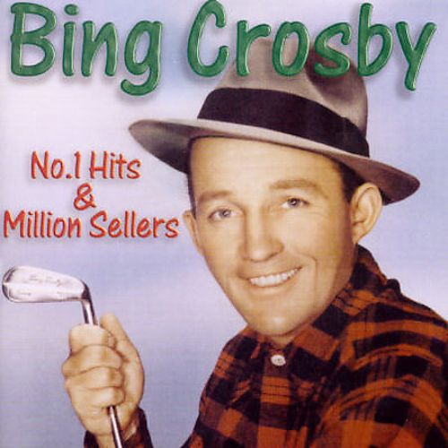 No. 1 Hits & Million Sellers