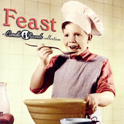 Feast: A Collection of Candle Records