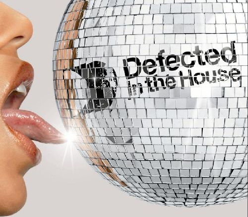 Defected in the House: Eivissa 04 [12