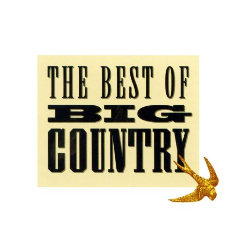 The Best of Big Country