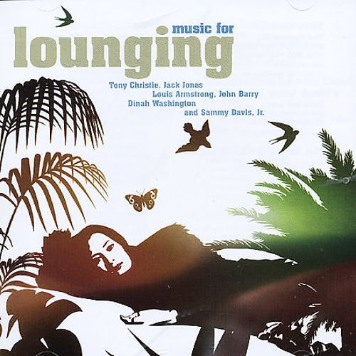 Music for Lounging