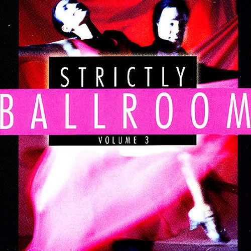 Strictly Ballroom, Vol. 3