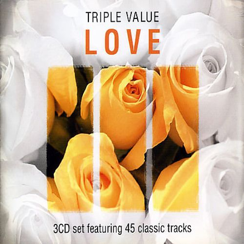 Triple Value: Love