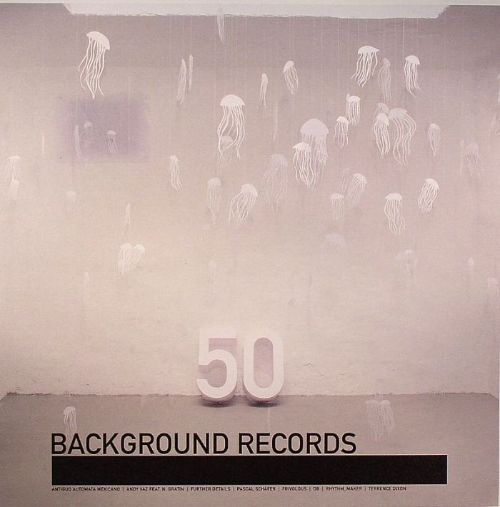 Background Records 050