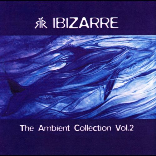Ambient Collection, Vol. 2