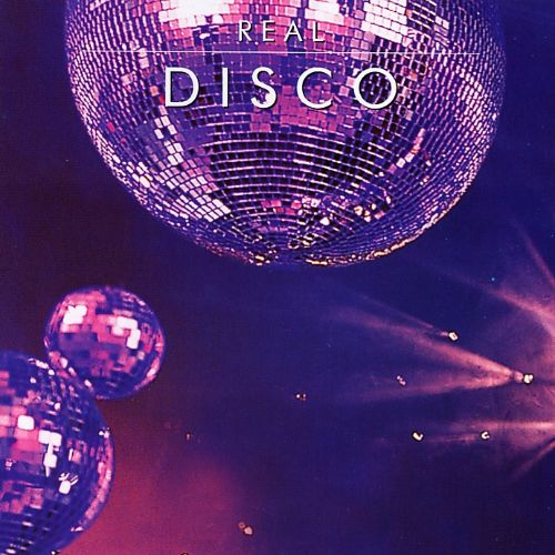 Real Disco