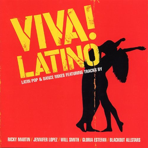 viva latino various artists songs reviews credits allmusic. Black Bedroom Furniture Sets. Home Design Ideas