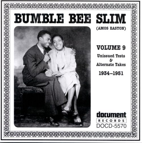 Complete Recorded Works, Vol. 9: (1934-1951)