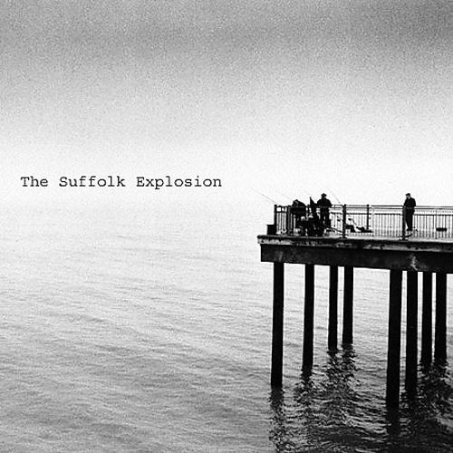 The Suffolk Explosion