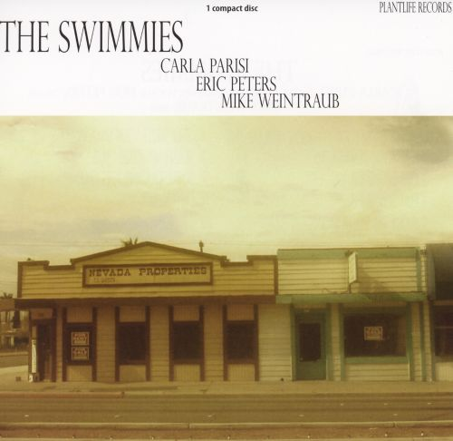 The Swimmies