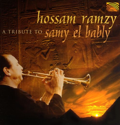 A Tribute to Samy el Bably