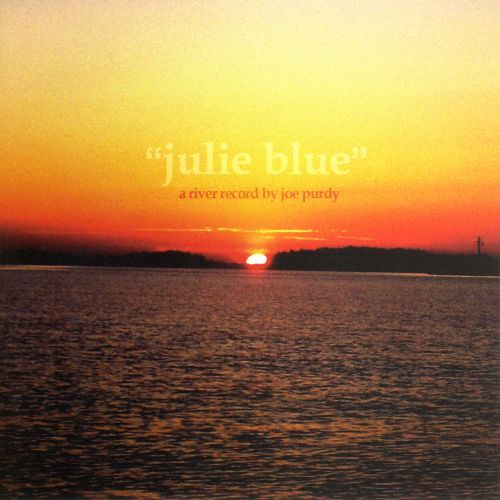Julie Blue