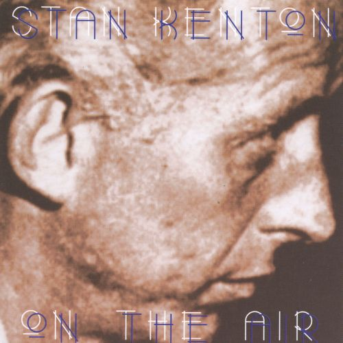 On the Air (1951-1952)