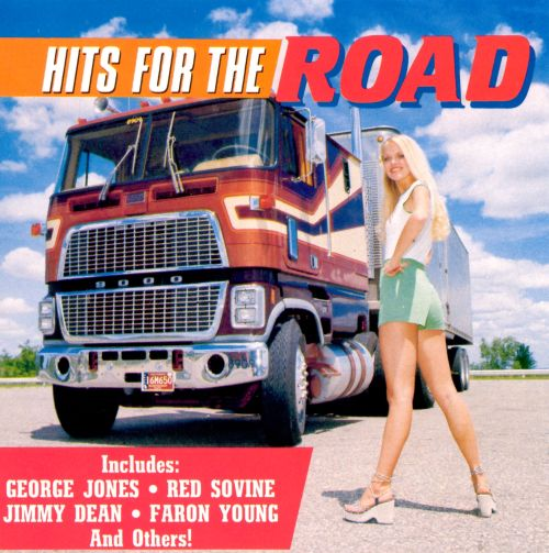 Hits for the Road