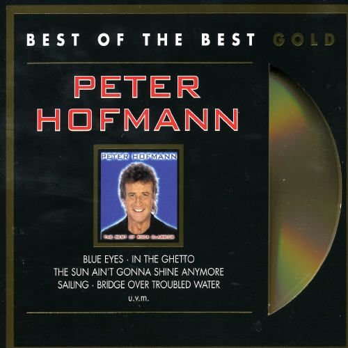 The Best Rock Classics: Best of the Best Gold [Sony]