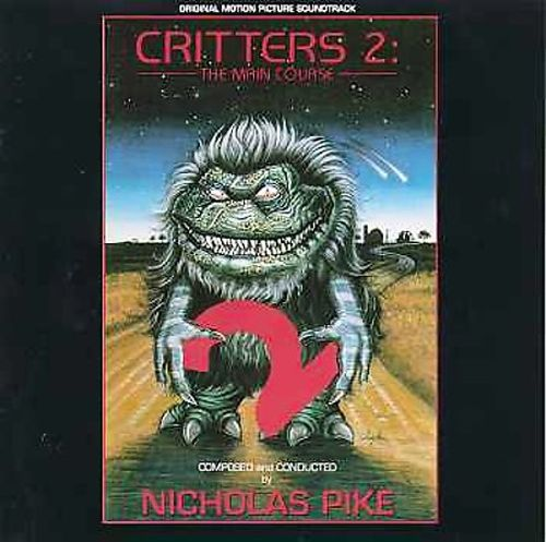 Image result for Critters 2