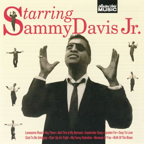 Image result for sammy davis jr.
