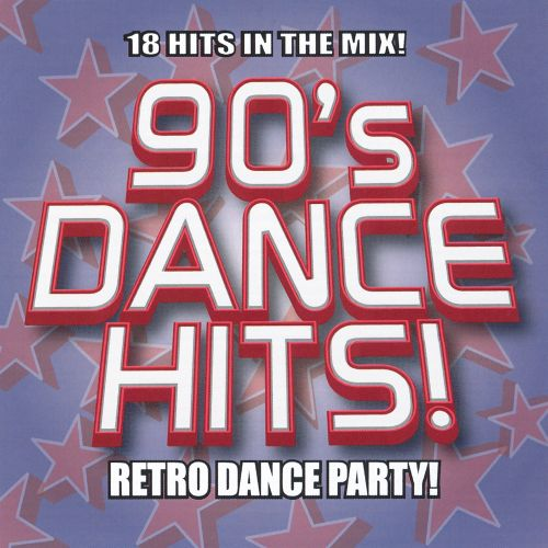 Download mp3 full flac album vinyl rip PATT (Party All The Time) - Various - Pump Up The Dance (CD)