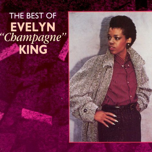Best of Evelyn
