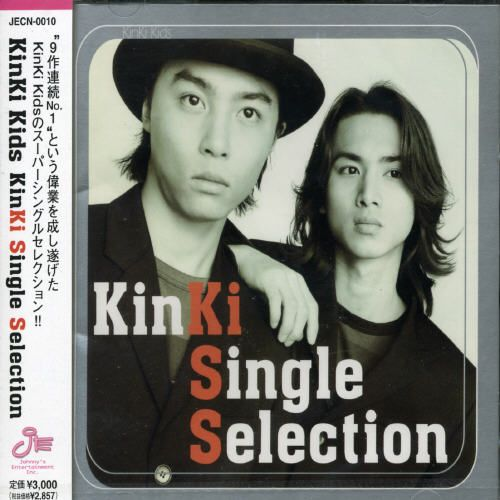 Single Selection