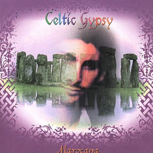 Celtic Gypsy