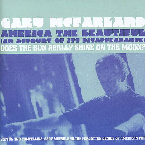 America the Beautiful/Does the Sun Really Shine on the Moon?