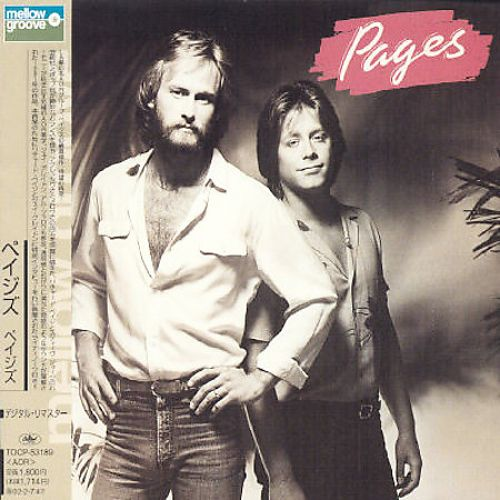 Pages [1981]