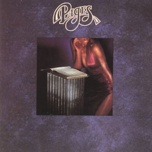 Pages [1978]
