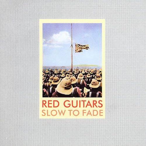 Slow to Fade