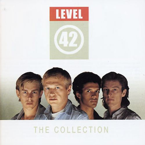 The Collection Level 42 Songs Reviews Credits Allmusic