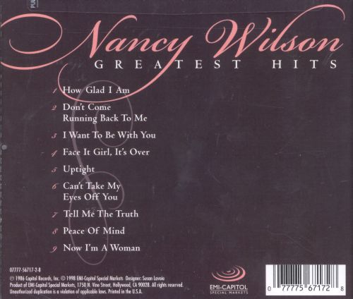 Greatest Hits: The Priceless Collection