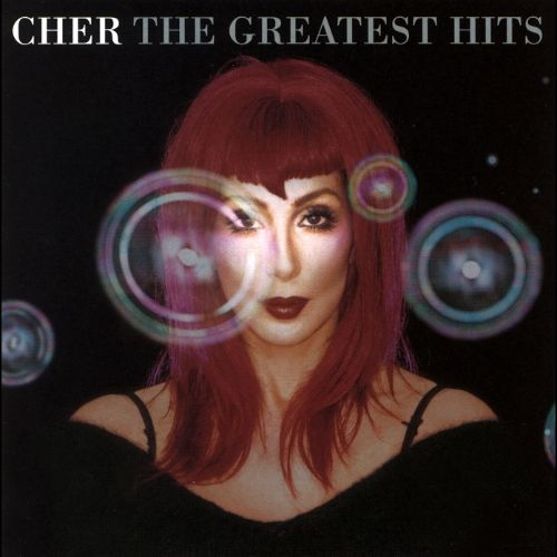 the greatest hits cher songs reviews credits allmusic. Black Bedroom Furniture Sets. Home Design Ideas
